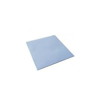 Thermal Pad TC550, 15x15x0.5 mm, 5.5 W/mK