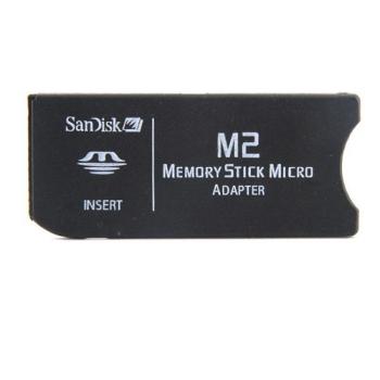 карта памяти m2 1gb: