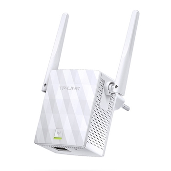 Wi-Fi N Repeater TP-Link TL-WA855RE, 300Mbps