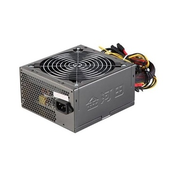 PSU GOLDEN FIELD ATX-600W Power Box, 600W