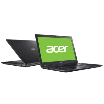 ACER A315-31-P7T1 15.6/P.N4200/4G/128G/BK/W10