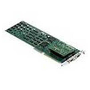 SERIAL CARD TYPE B, RS232D/20mA