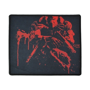 Mouse Pad Gaming, 17503