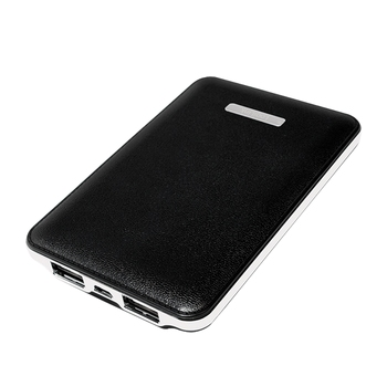 Power Bank Mobile 5000mAh, LogiLink PA0125B