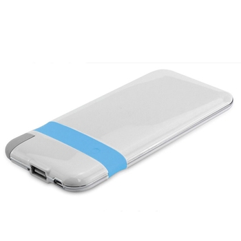 Power Bank Mobile 6000mAh, Value 19.99.2023