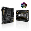MB ASUS TUF B450M-PLUS GAMING, HDMI/DVI, 4xD4