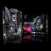 MB ASUS ROG STRIX Z370-F GAMING, DP/HDMI/DVI, 4xD4