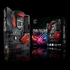 MB ASUS ROG STRIX Z370-H GAMING, HDMI/DVI, 4xD4