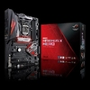 MB ASUS ROG MAXIMUS X HERO, Z370, DP/HDMI, 4xD4