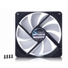 Fractal Design Fan 14cm, 3pin, Silent R3, 1000rpm