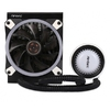 Liquid CPU Cooler Antec Mercury 120