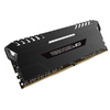 RAM DDR4 16G Kit, 3000,CMU16GX4M2C3000C15,Veng.LED