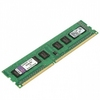 RAM DDR3 4G, 1600, Kingston KVR16N11S8/4