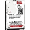 HDD 1TB WD Red 9.5mm, S-ATA3, 5400rpm, 16MB