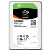 SSHD 500GB Seagate ST500LX025, 7mm, 5400rpm, 128MB