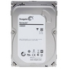 HDD1000GB Seagate, 7200rpm, 64MB, S-ATA3