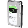 HDD 1TB Seagate BarraCuda, ST1000DM010, 7200, 64MB