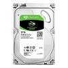 HDD 3TB Seagate BarraCuda, ST3000DM008, 64MB,SATA3