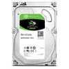 HDD 2TB Seagate BarraCuda, ST2000DM006, 64MB,SATA3