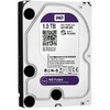 HDD 1TB WD Purple, WD10PURX, 64MB, S-ATA3