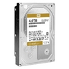 HDD 4TB WD Gold, WD4002FYYZ, 7200rpm/128MB,S-ATA3