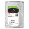HDD 1TB Seagate NAS, ST1000VN002, 64MB, S-ATA3