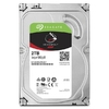 HDD 2TB Seagate NAS ST2000VN004, 64MB, S-ATA3