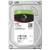 HDD 3TB Seagate NAS ST3000VN007, 64MB, S-ATA3