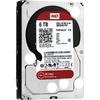 HDD 6TB WD Red, WD60EFRX, 64MB, SATA3