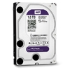 HDD 1TB WD Purple, WD10PURZ, 64MB, S-ATA3