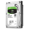 HDD 4TB Seagate BarraCuda,ST4000DM004,256MB,SATA3