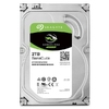 HDD 2TB Seagate BarraCuda,ST2000DM008,256MB,SATA3
