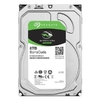 HDD 8TB Seagate BarraCuda,ST8000DM004,256MB,SATA3