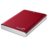 "HDD Ext Seagate Backup Plus, 1TB, 2.5"", U3.0, Red"