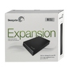 "HDD Ext Seagate Expansion, 5TB, 3.5"", U3.0, Black"