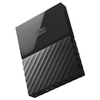 "HDD Ext WD My Passport, 3TB,2.5"",U3.0,Black"