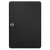 "HDD Ext Seagate Expansion, 4TB, 2.5"", U3.0, Black"