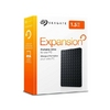 "HDD Ext Seagate Expansion, 1.5TB, 2.5"", U3.0,Black"