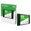 "SSD 120GB WD Green, 2.5"", SATA 3"