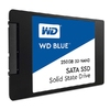 "SSD 250GB WD Blue, 2.5"", SATA 3"