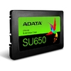 "SSD 120GB Adata Ultimate SU650, 2.5"",SATA 3"