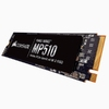 SSD 240GB Corsair MP510 CSSD-F240GBMP510,M.2 PCI-e