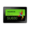 "SSD 480GB Adata Ultimate SU630, 2.5"",SATA 3"