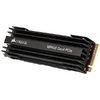 SSD 500GB Corsair MP600 CSSD-F500GBMP600,M.2 PCIe