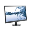 "22"" LED AOC E2270SWN, 20Mln:1, 5ms, D-Sub"