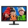 "22"" LED PHILIPS 223V5LHSB2, 10Mln:1, 5ms, HDMI"