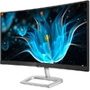 "24"" Curved Philips 248E9QHSB/00,VA 75Hz,HDMI/D-Sub"