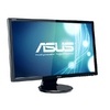"24"" LED ASUS VE247H, 10Mln:1, 2ms, HDMI, DVI-D"