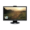 "24"" LED ASUS VK248H, 50Mln:1, 2ms,1.0MP,HDMI,DVI-D"