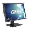 "24"" LED ASUS PA248Q, 80Mln:1, 6ms, IPS, HDMI, DP"